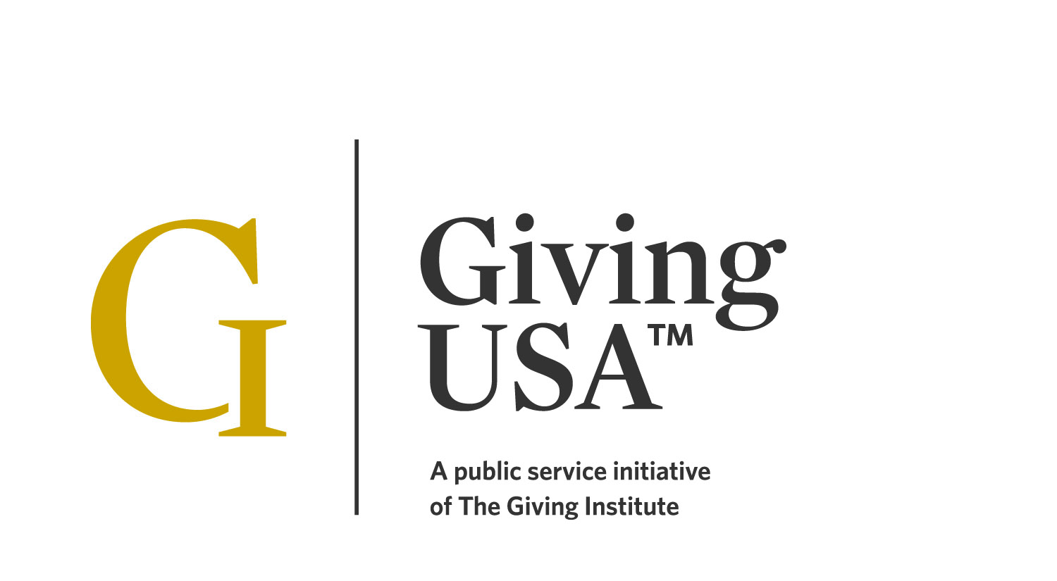 The Giving USA Foundation