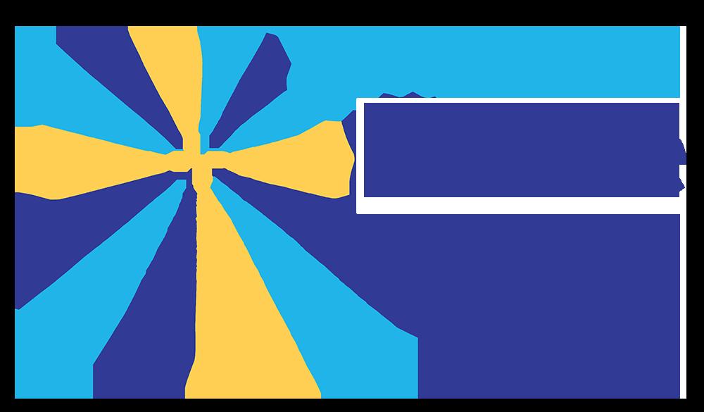 Unlimited Grace Media, Inc.