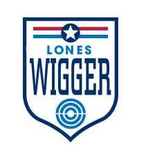 Thank you for your donation to the Lones Wigger Youth Programs Endowment Fund!