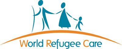 World Refugee Care