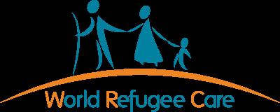 World Refugee Care